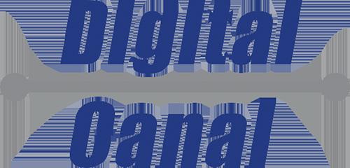Digital Canal